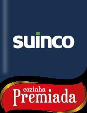 Suinco - Cozinha Premiada